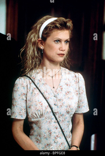 tracey gold photos