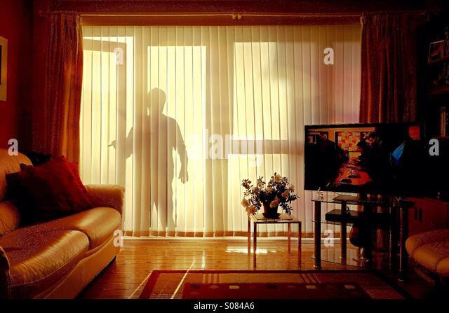 figure-entering-a-house-s084a6.jpg