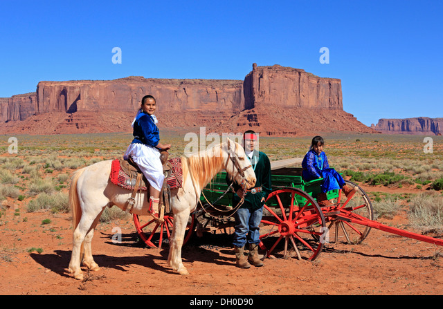 hindu singles in monument valley Area information & attractions monument valley navajo tribal park this great valley boasts sandstone masterpieces that tower at heights of 400 to 1,000 ft, framed by scenic clouds, casting shadows that graciously roam the desert floor.