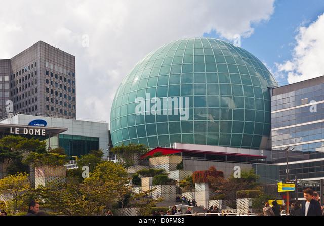 Stunning Cinema Le Dome Images - Transformatorio.us ...