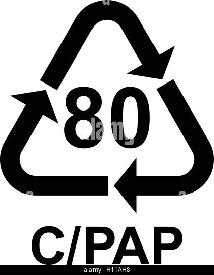 recycle cpap machine