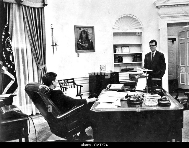 Beautiful Kennedy Oval Office Us President In The White House With Inside Inspiration Decorating
