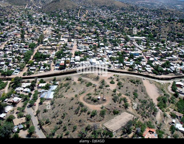 Nogales, Arizona - Wikipedia