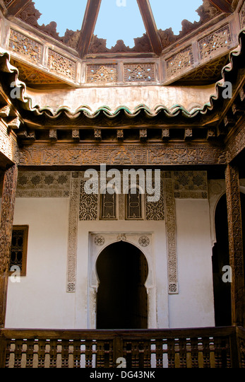Dating site marrakech