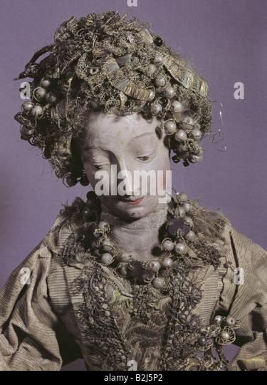 Doll Bride Stock Photos Amp Doll Bride Stock Images Alamy