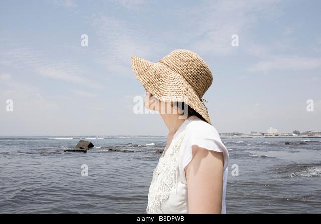 akashi milf women Gender: woman age: 42 years old country: japan profile hits: 1,075,056 total video views: 16,777,081  ryoko murakami big tits milf shakes hard on a b.