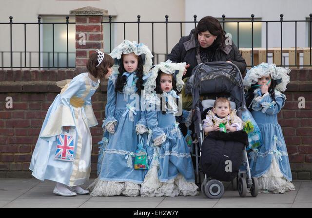 Purim Celebration Traditions