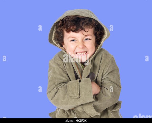 Shivering Boy Stock Photos & Shivering Boy Stock Images ...