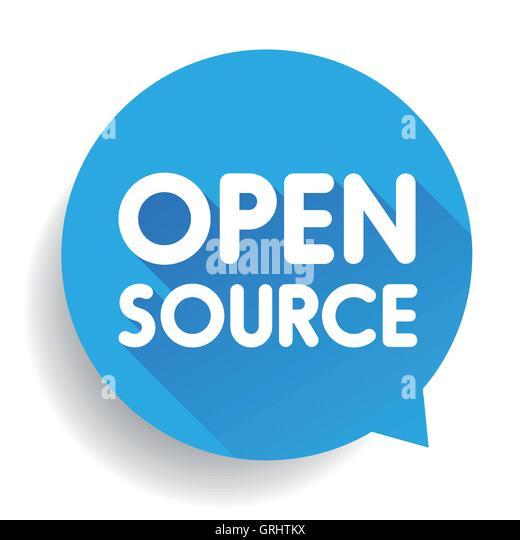 Freeware Stock Photos Freeware Stock Images Alamy