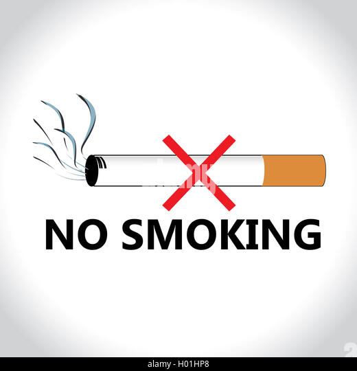 smoking injurious health essay