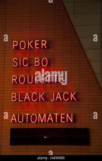 Kuvia pokerstars kortina