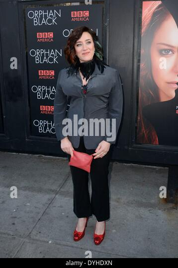 maria doyle kennedy commitments