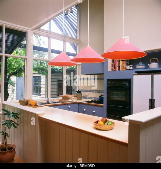 Modern Kitchen Extensions: Kitchen Extension Stock Photos & Kitchen Extension Stock