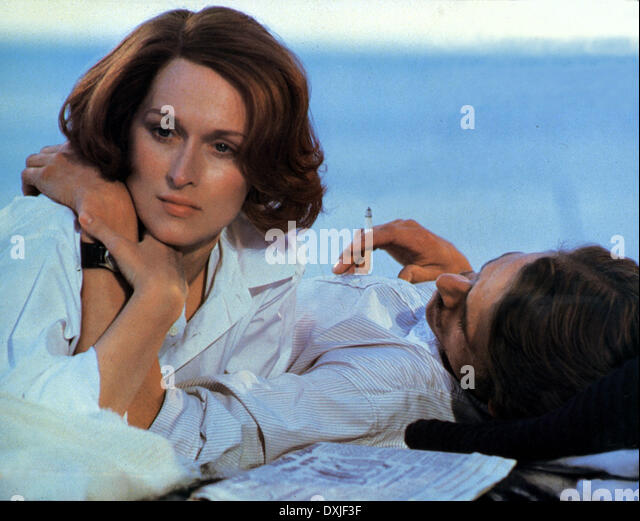 french lieutenants woman 2014-6-2 american international journal of contemporary research vol 4, no 4 april 2014 200 an analysis of feminism reflected in the film the french lieutenant's woman.