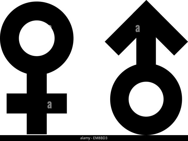 gender equality or crutch Gender equality, also called gender egalitarianism, sex equality, or sexual equality, condition of parity regardless of an individual's gender gender equality addresses the tendency to ascribe, in various settings across societies, different roles and status to individuals on the basis of gender.