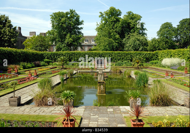 Ravishing W Kensington Stock Photos  W Kensington Stock Images  Alamy With Extraordinary Kensington Gardens And Kensington Palace London  Stock Image With Cute Landscape Gardeners Coventry Also Tikida Gardens Marrakech In Addition Ft Garden Canes And Garden Pebbles As Well As The Garden Office Company Additionally Royal Botanic Gardens Of Kew From Alamycom With   Extraordinary W Kensington Stock Photos  W Kensington Stock Images  Alamy With Cute Kensington Gardens And Kensington Palace London  Stock Image And Ravishing Landscape Gardeners Coventry Also Tikida Gardens Marrakech In Addition Ft Garden Canes From Alamycom