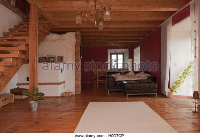 Wohndesign stock photos wohndesign stock images alamy for 1 living wohndesign