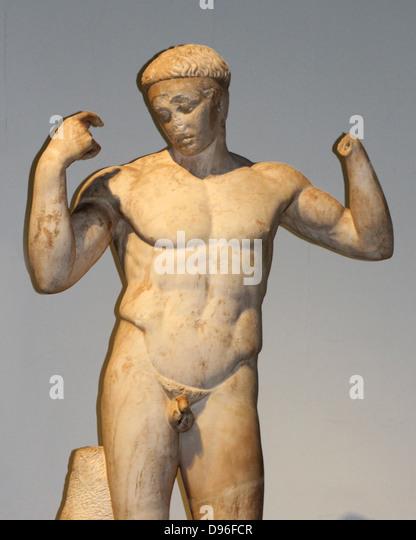 God Hermes Stock Photos & God Hermes Stock Images - Alamy