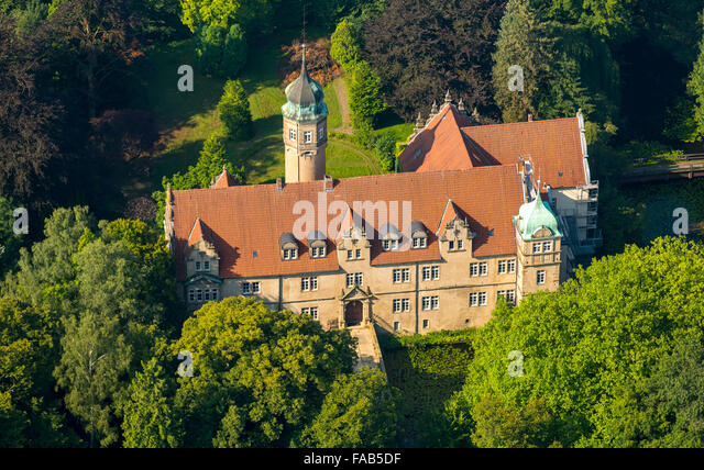 alle l Löhne(North Rhine-Westphalia)