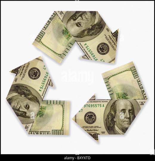 100 dollar bill background stock photos amp 100 dollar bill