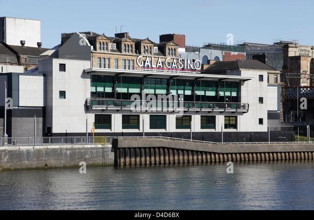 Gala riverboat casino wheeling island casino