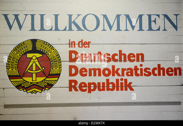 the-original-gdr-state-entry-sign-made-f
