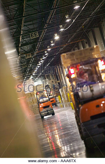 Forklifts Stock Photos Forklifts Stock Images Alamy