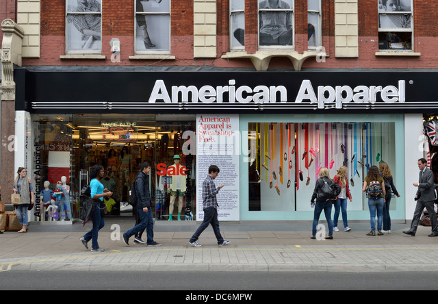 American Apparel Clothing & Shoes: apssocial.ml - Your Online Clothing & Shoes Store! Get 5% in rewards with Club O!