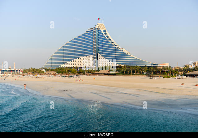 Sail shaped stock photos sail shaped stock images alamy for Sail shaped hotel dubai