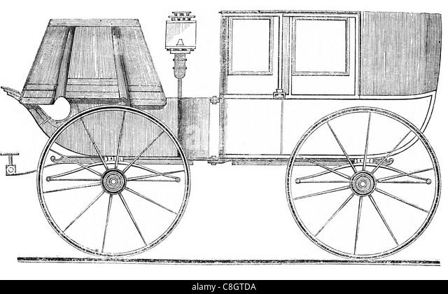 Two Old Wagon Wheels Stock Photos & Two Old Wagon Wheels Stock ...