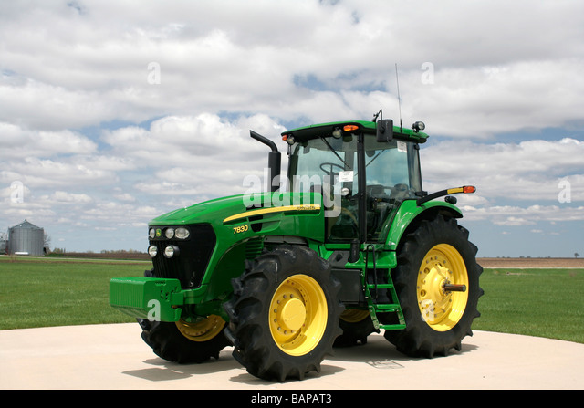 john deere research papers Antique john deere tractors and implements are still  read more about aol search database scandal or view research papers on web searching wwwretiredtractorscom.