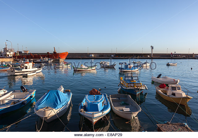 Storm s l stock photos storm s l stock images alamy for Costa sol almeria