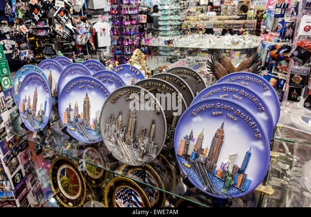 Nypd gifts and souvenirs gift ftempo for Gifts for new yorkers