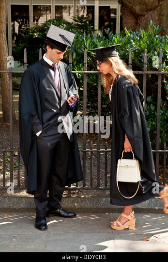 Fascinating Graduation Ceremony University College London Stock Photos  With Engaging Graduation Ceremony For University College London Students Bedford Square  London England  Stock With Cute Wilton Garden Center Also Metal Garden Gazebo In Addition Wentworth Garden Centre Farmers Market And Quality Garden Shed As Well As Covent Garden Opera  Additionally Garden Screening Privacy Ideas From Alamycom With   Engaging Graduation Ceremony University College London Stock Photos  With Cute Graduation Ceremony For University College London Students Bedford Square  London England  Stock And Fascinating Wilton Garden Center Also Metal Garden Gazebo In Addition Wentworth Garden Centre Farmers Market From Alamycom