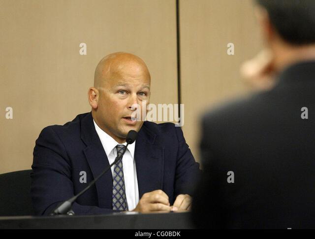 Craig Williams Attorney West Palm Beach