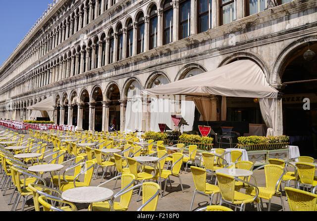 Yellow Awnings Stock Photos Amp Yellow Awnings Stock Images