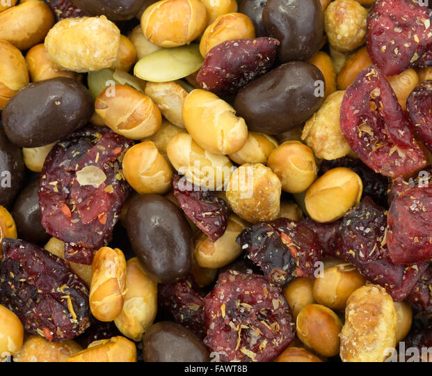Nuts Seeds Chocolate Stock Photos & Nuts Seeds Chocolate Stock Images ...