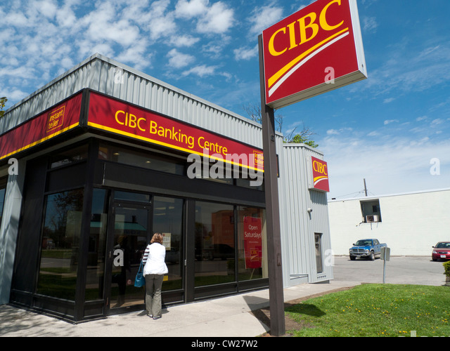 Which Are The Best Banks In Canada For Newcomers In ...