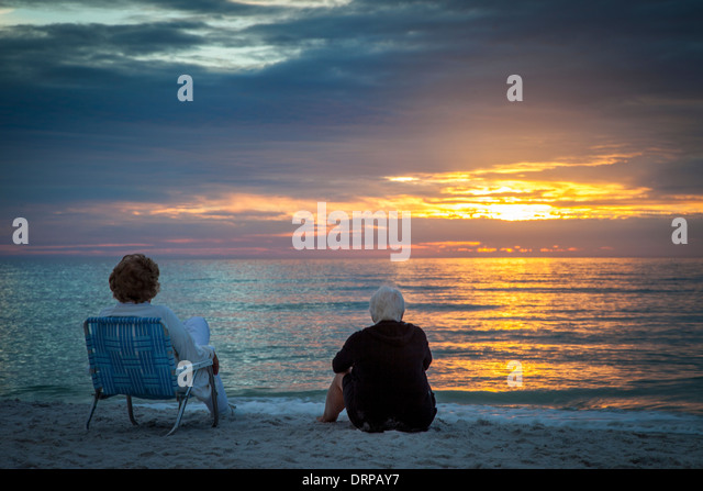 2 In Naples Stock Photos Amp 2 In Naples Stock Images Alamy