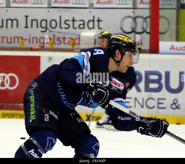 eishockey deutschland live