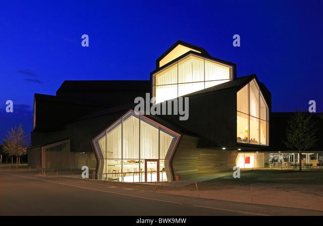 Modern Architecture Germany modern architecture germany bl stock photos & modern architecture