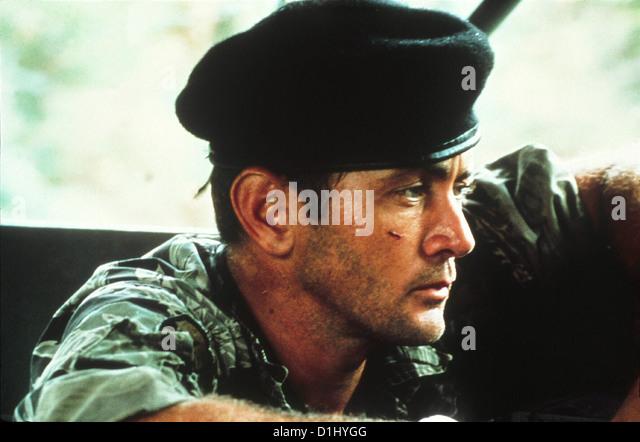 Apocalypse Now Martin Sheen Stock Photos & Apocalypse Now ...