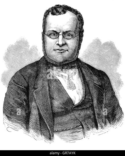 cavour in the unification of italy 2 count camillo di cavour, on railroads in italy (1846) an innovative agriculturalist and civil servant in piedmont (kingdom of sardinia), cavour (1810-1861) played a central role in the unification of italy.