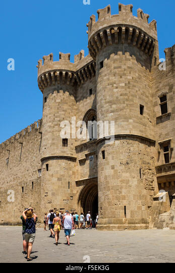 Knights Quarter Stock Photos & Knights Quarter Stock ...