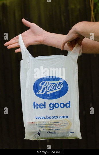 Boots Shop Stock Photos & Boots Shop Stock Images - Alamy