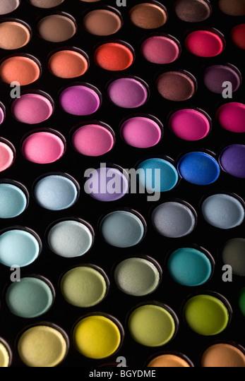 Multicolor Eye Stock Photos & Multicolor Eye Stock Images ...