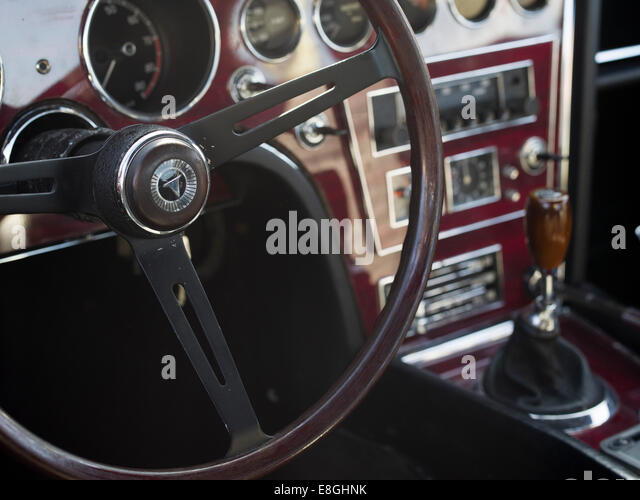 Lhd Stock Photos & Lhd Stock Images - Alamy