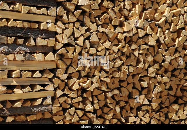 holz stapeln stock photos holz stapeln stock images alamy. Black Bedroom Furniture Sets. Home Design Ideas
