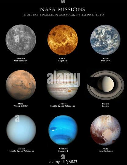 Planet Mercury Nasa Stock Photos & Planet Mercury Nasa ...