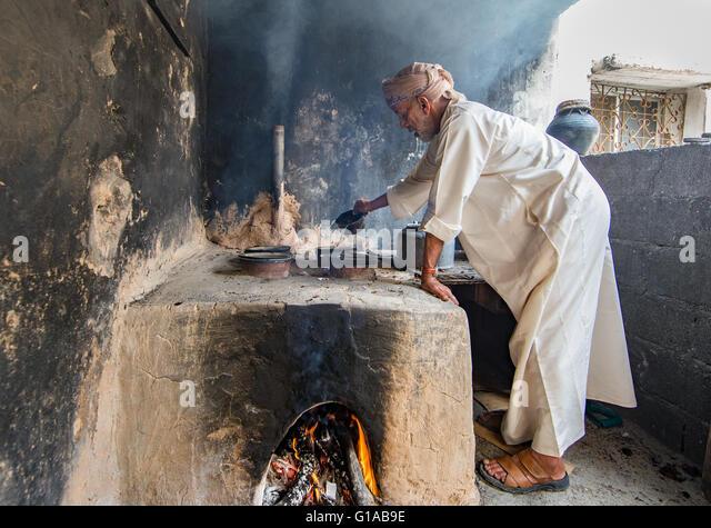Oman Coast: Nice Old Photos of Oman